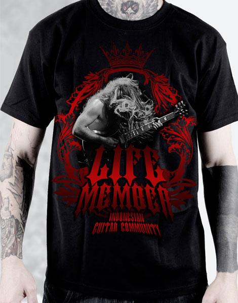 Indonesian Guitar Community